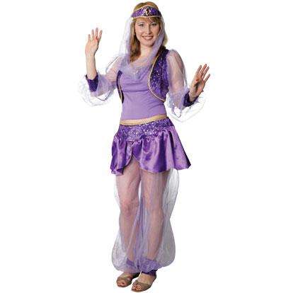 карнавальный костюм восточная красавица для девочки.